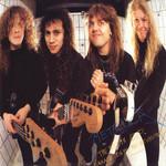 Garage Days Re-Revisited (Ep) Metallica