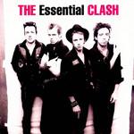 The Essential Clash The Clash