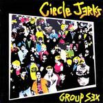 Group Sex Circle Jerks