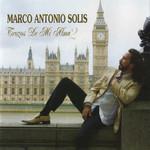 Trozos De Mi Alma 2 Marco Antonio Solis