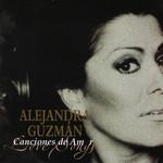 Canciones De Amor Alejandra Guzman