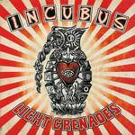 Light Grenades Incubus