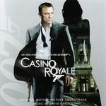 Bso 007 Casino Royale