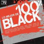 Lo Mejor De 100% Black