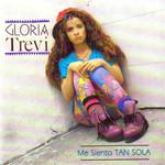 Me Siento Tan Sola Gloria Trevi