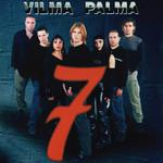 7 Vilma Palma E Vampiros