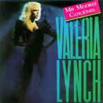 Mis Mejores Canciones Valeria Lynch