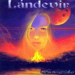 Sueños Celtas Landevir