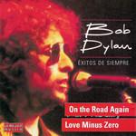 Exitos De Siempre Bob Dylan