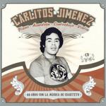 40 Años Con La Musica De Cuarteto La Mona Jimenez