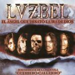 Guerrero Callejero Luzbel