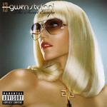 The Sweet Escape Gwen Stefani