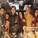 Celestial (Versão Brasil) Rbd