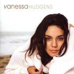 V Vanessa Hudgens