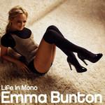 Life In Mono Emma Bunton