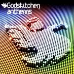 Godskitchen Anthems