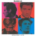 Greatest Hits Sasha