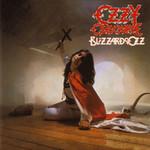 Blizzard Of Ozz (2002) Ozzy Osbourne