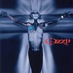Down To Earth Ozzy Osbourne