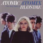 Atomic & Atomix Blondie