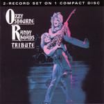 Tribute Ozzy Osbourne