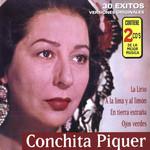 Concha Piquer Concha Piquer