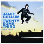 Twentysomething (Special Edition) Jamie Cullum