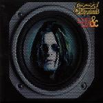 Live & Loud Ozzy Osbourne
