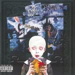 Chopped, Screwed, Live & Unglued Korn