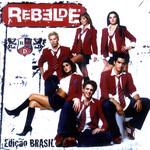 Rebelde (Edicão Brasil) Rbd