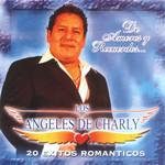 De Amores Y Recuerdos (20 Exitos Romanticos) Los Angeles De Charly