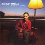 Highway Of Dreams Bradley Walker