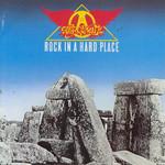 Rock In A Hard Place Aerosmith