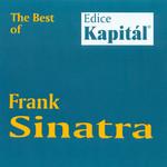 The Best Of Frank Sinatra Frank Sinatra