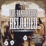 Los Bandoleros Reloaded Don Omar