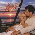 Kuschel Rock Volume 19