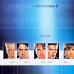 Blender Collective Soul