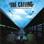 Camino Palmero The Calling