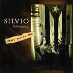 Erase Que Se Era Silvio Rodriguez