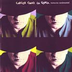 La Copla, Memoria Sentimental Carlos Cano