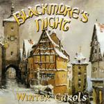 Winter Carols Blackmore's Night