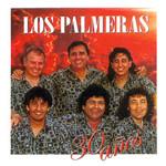 30 Años Los Palmeras