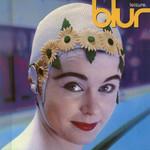 Leisure Blur