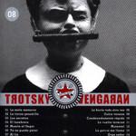 Hijo Del Rigor Trotsky Vengaran