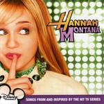 Bso Hannah Montana