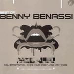 Best Of Benny Benassi Benny Benassi