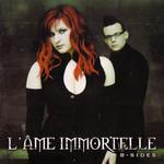 B-Sides L'ame Immortelle