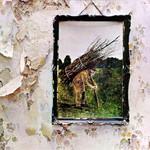 Led Zeppelin IV Led Zeppelin