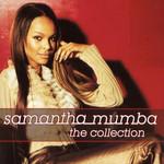 The Collection Samantha Mumba