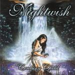letra nightwish beauty and the beast:
